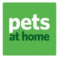 Pets at Home 2